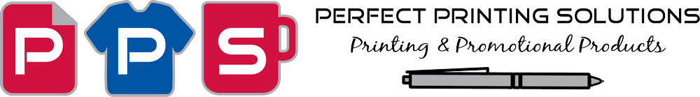 Perfect Printing Solutions